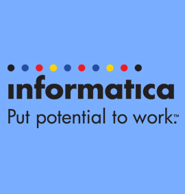 Informatica Data Quality Training in Marathahalli |