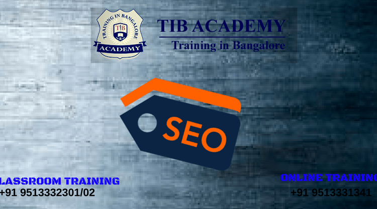 SEO-training-in-marathahalli