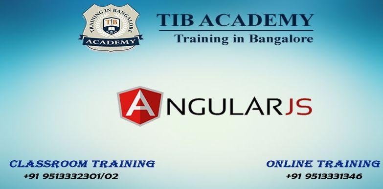 Best AngularJS Training in Marathahalli   Best Angular 2 / 4